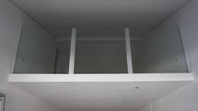 Loja, para Alugar, 22,75 m²
