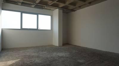 Sala, para Alugar, 150,00 m²
