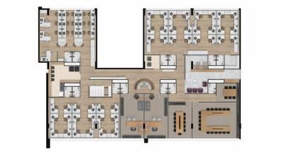Sala, para Alugar, 478,00 m²
