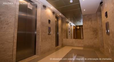 Sala, para Alugar, 130,63 m²
