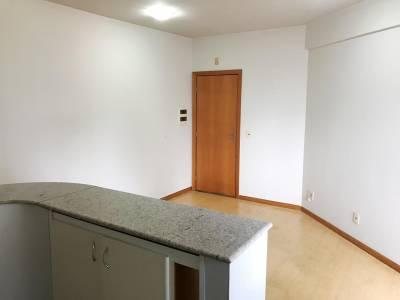 Apartamento, para Alugar, 55,00 m²