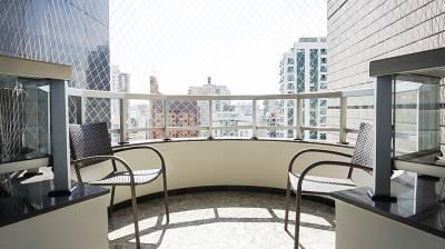Apartamento, para Alugar, 129,00 m²