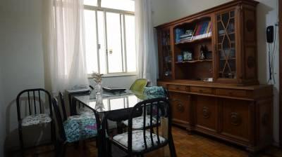 Apartamento, à Venda, 70,00 m²