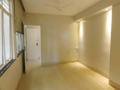 Sala, à Venda, 30,00 m²