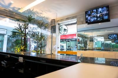 Sala, para Alugar, 27,00 m²