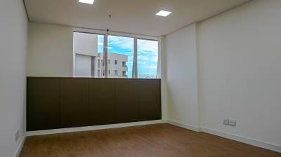 Sala, à Venda, 25,85 m²