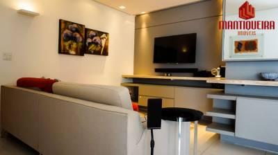 Apartamento, à Venda, 93,39 m²
