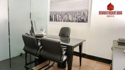 Sala, para Alugar, 26,31 m²