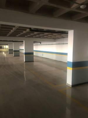 Sala, à Venda, 10,35 m²