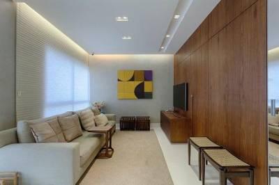 Apartamento, à Venda, 93,00 m²