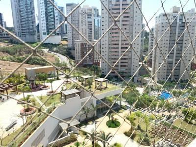 Apartamento, à Venda, 102,00 m²