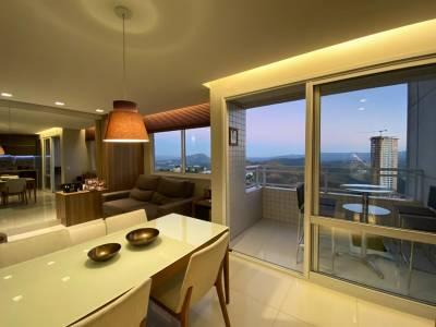 Apartamento, à Venda, 74,55 m²