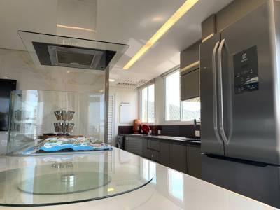 Apartamento, à Venda, 103,00 m²