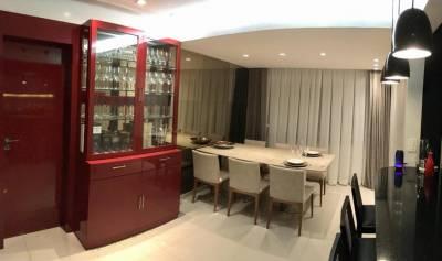Apartamento, à Venda, 720,00 m²
