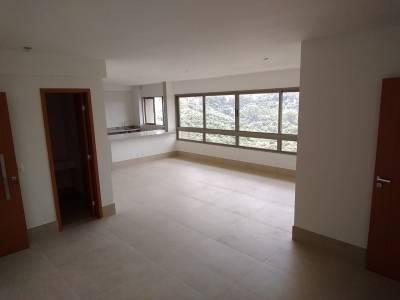 Apartamento, à Venda, 163,00 m²
