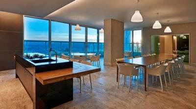 Apartamento, à Venda, 270,00 m²