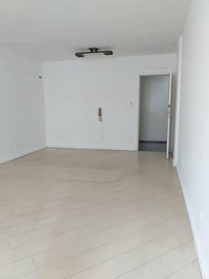 Sala, para Alugar, 38,76 m²