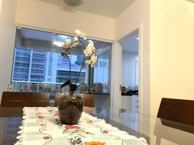 Apartamento, à Venda, 77,00 m²