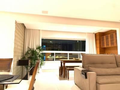 Apartamento, à Venda, 113,00 m²
