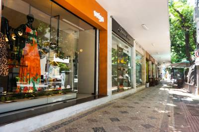 Sala, à Venda, 24,00 m²