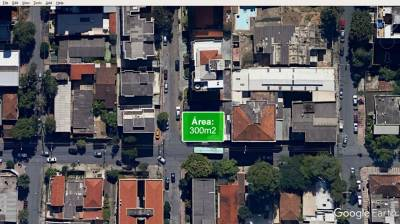 Casa, à Venda, 300,00 m²