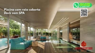 Apartamento, à Venda, 80,00 m²
