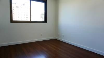 Apartamento, à Venda, 162,00 m²