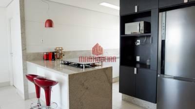 Apartamento, para Alugar, 85,00 m²