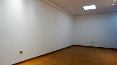 Sala, à Venda, 25,28 m²