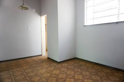 Apartamento, à Venda, 110,00 m²