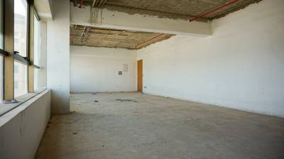 Sala, para Alugar, 168,00 m²