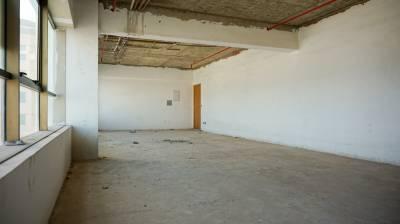 Sala, para Alugar, 88,00 m²