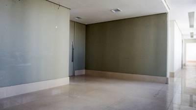 Sala, para Alugar, 250,00 m²