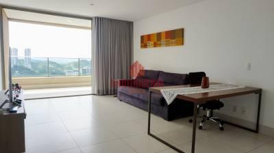 Apartamento, à Venda, 113,97 m²