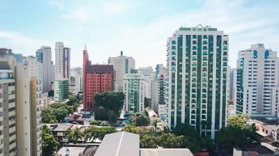 Apartamento, à Venda, 129,00 m²