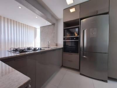 Apartamento, à Venda, 82,00 m²