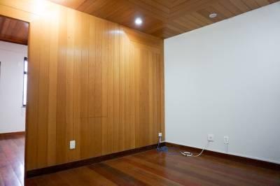Sala, para Alugar, 30,00 m²