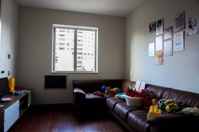 Apartamento, à Venda, 170,00 m²