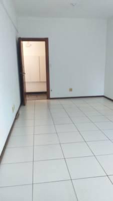Sala, para Alugar, 34,97 m²