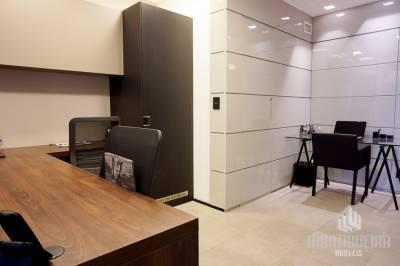 Sala, para Alugar, 33,00 m²