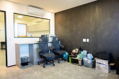 Sala, para Alugar, 66,00 m²