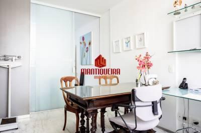 Sala, à Venda, 26,31 m²