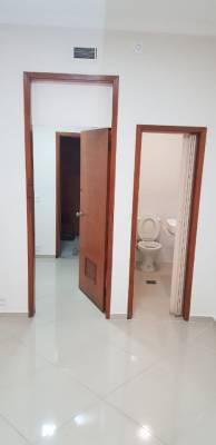 Sala, para Alugar, 20,00 m²