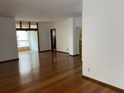 Apartamento, para Alugar, 240,00 m²