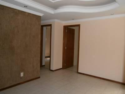 Área privativa de 50,00m²,  à venda