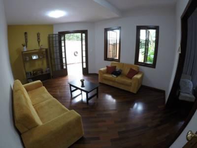 Casa de 420,00m²,  à venda