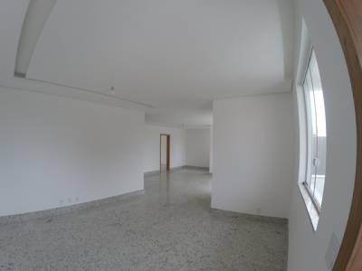 Casa de 357,50m²,  à venda