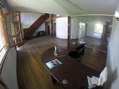 Casa de 1.139,00m²,  à venda