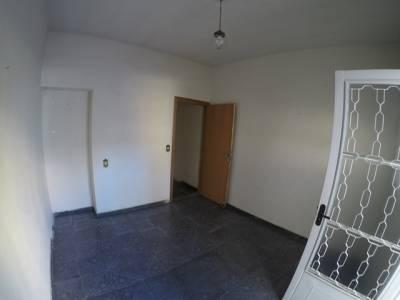 Casa de 487,00m²,  à venda