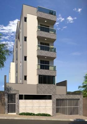 Área privativa de 87,50m²,  à venda